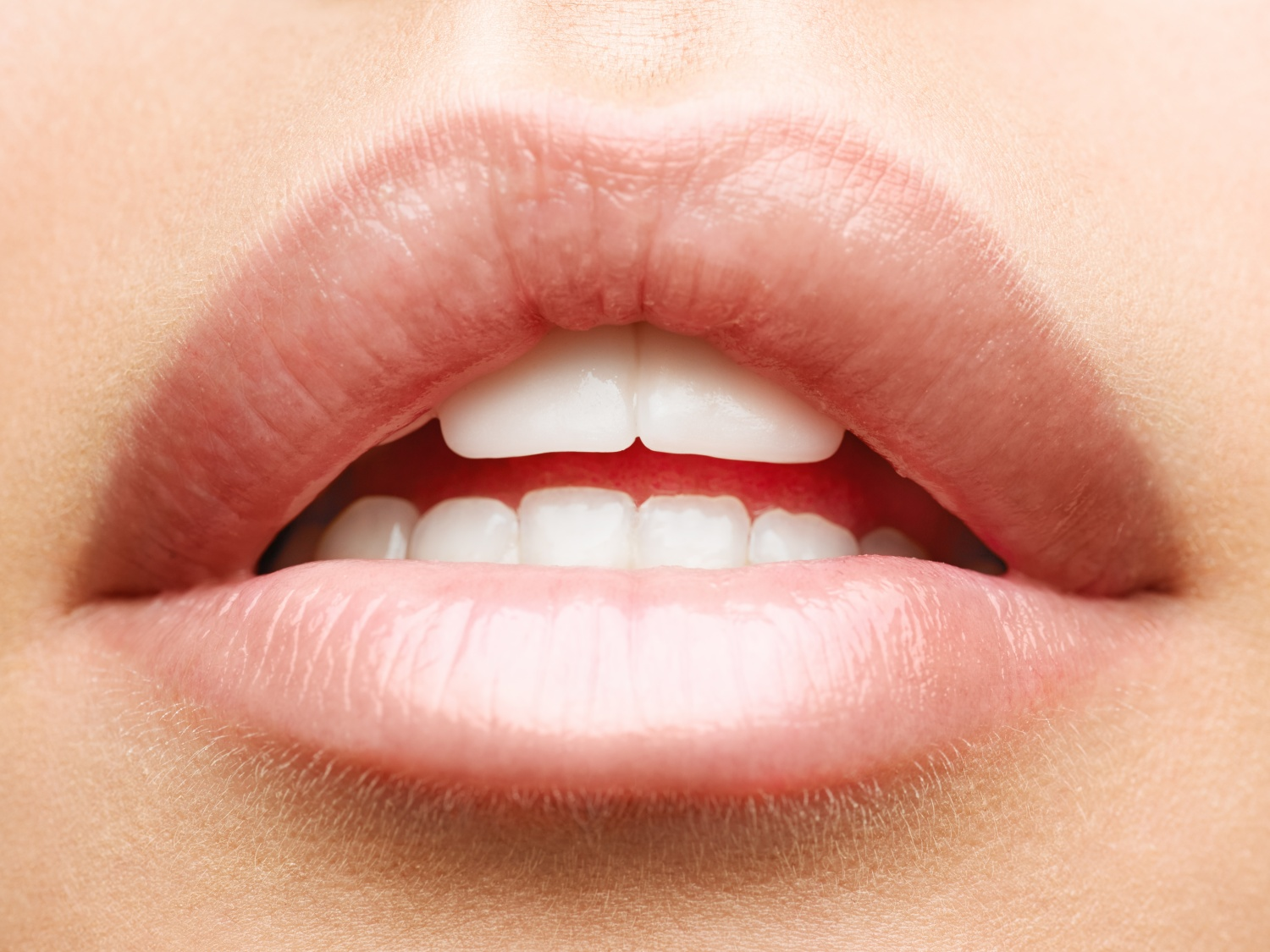 Lip fillers to create my perfect pout… – The Best Of Bournemouth